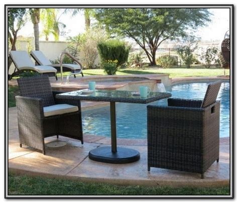 kontiki patio furniture st lucia collection patios