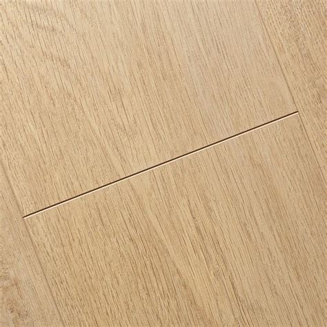 Mm Laminate Flooring Straws 12 Mm Laminate Flooring By Oasis Wood The Flooring Factory