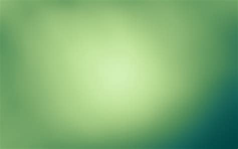 solid color backgrounds free solid color backgrounds green color lightness and