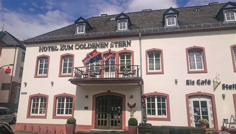 Bett 6 Bike by Unterk 252 Nfte 183 Hotel Zum Goldenen 183 Pr 252 M