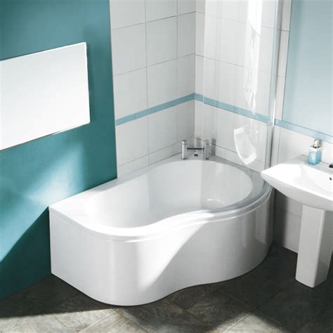 10 Best Shower Baths Ideas Sri Lanka Home Decor   10 best shower baths ideas sri lanka home decor
