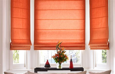 Blinds Direct Blinds Direct Made To Measure Roller Vertical And