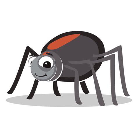 imagenes en png de halloween ara 241 a de dibujos animados descargar png svg transparente