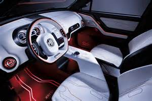 how to shoo car interior at home home ideas modern home design car interior design