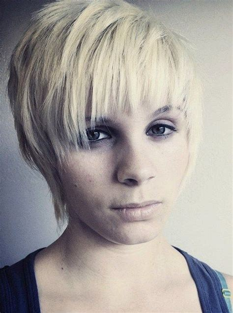 care of a choppy pixie cut 227 best images about health beauty fitness on pinterest