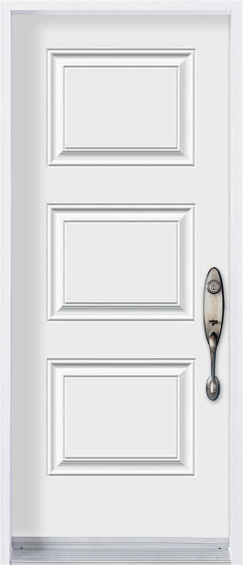 steel doors sydney steel door model pa3p syd portatec