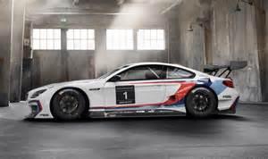 image 2016 bmw m6 gt3 race car size 1024 x 609 type