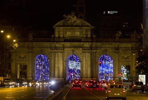 cadenas navideñas 2017 decoracion luces navidad ideas para decorar el exterior