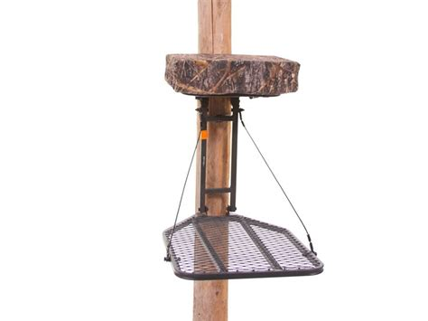 comfortable tree stands comfortable deer hunting tree stand seat simple 16