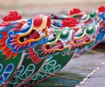 dragon boat festival taiwan date celebrations of 2012 dragon boat festival in taiwan in