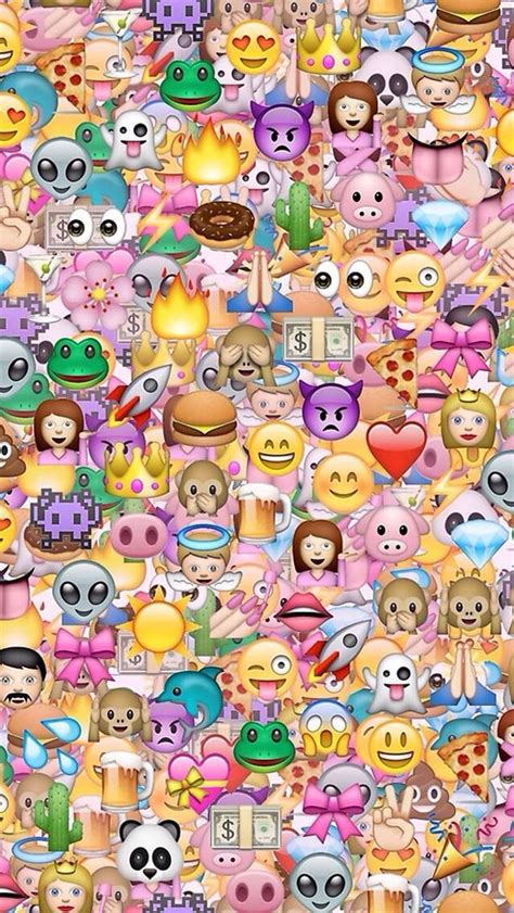 emoji wallpaper art emoji art emoji future lingo pinterest art and