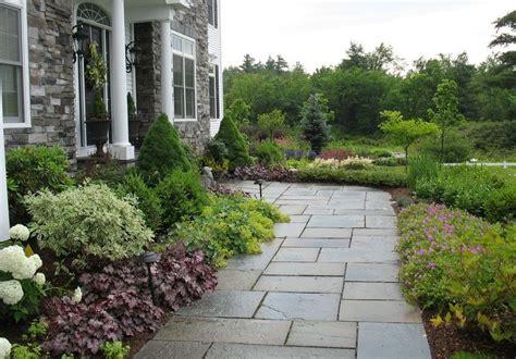 cómo decorar tu jardín con piedras muebles de cocinas con melamina