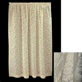 Extra wide lace curtains 171 blinds shades curtains