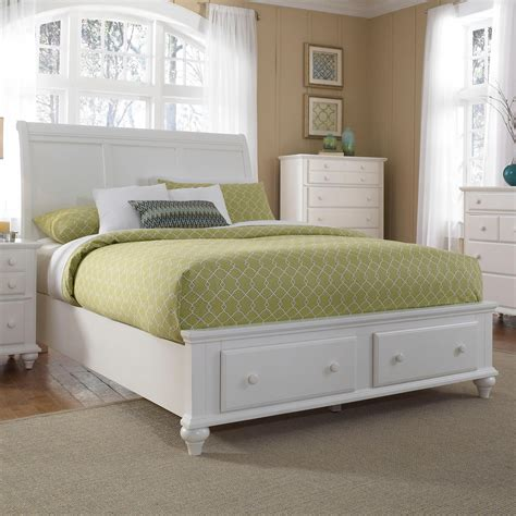 broyhill furniture hayden place queen headboard and