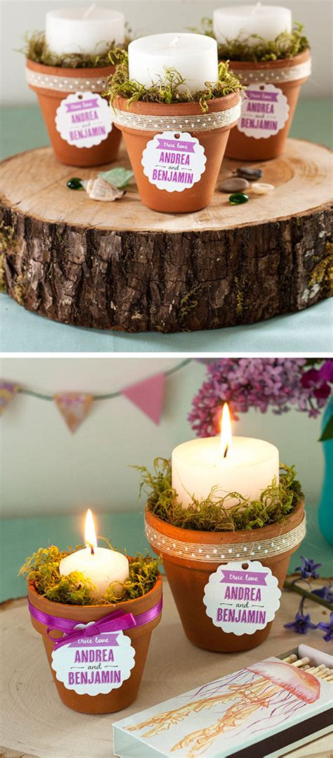 candle wedding centerpieces on a budget 26 diy wedding centerpieces on a budget coco29