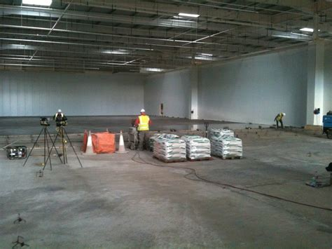 fast floor screed new floor screed solutions for