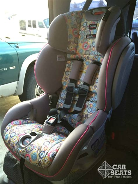 auto forward britax advocate clicktight review car seats for the littles