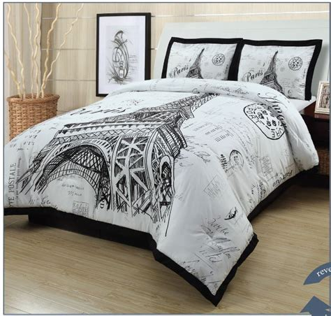 paris bed sheets seabury 4 piece coverlet set comforter paris and read more