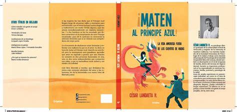 libros resumen de el pr 237 ncipe libro azul 2016 febrero x one funda libro samsung j7 2016 azul libro azul 2016 pdf