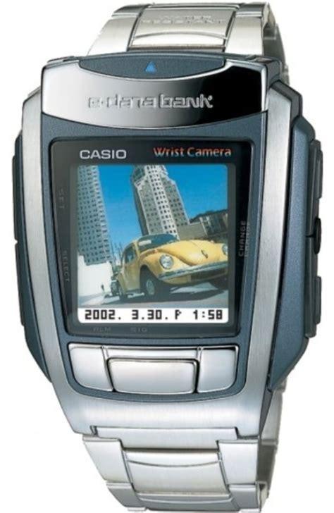 nuovi orologi casio casio vintage special edition orologi e cronografi