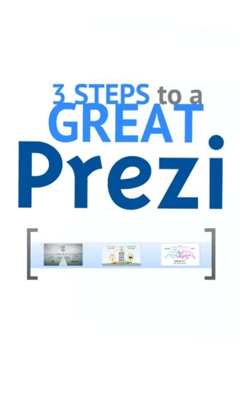 amazing prezi templates 1000 images about computer lab on teaching