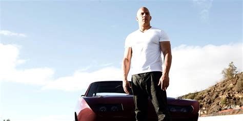 how did they film fast and furious 7 vin diesel teases information about fast and furious 8