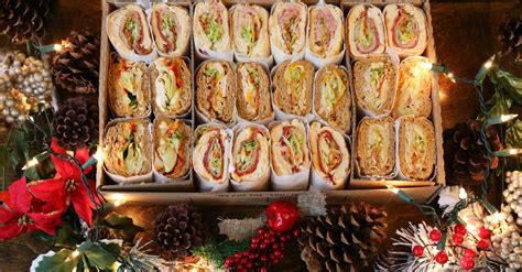 Potbelly Gift Card Promotion - potbelly sandwich shop celebrates the holiday with seasonal deals