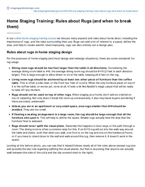 home staging business plan template marvelous home staging business plan 4 home staging