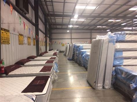 Denver Mattress Rock Ar by American Freight Furniture And Mattress In Rock Ar