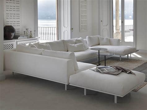 bontempi divani dakota divano angolare by bontempi casa design carlo bimbi