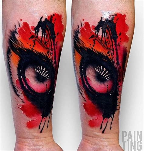 tattoo pain and redness 33 best tattoo pain ting images on pinterest tattoo pain