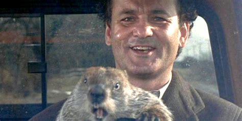 groundhog day vs scrooged tv and news 2016 september 13