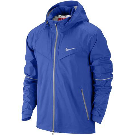 Jaket Jacket Jaket Wanita wiggle nike runner jacket ho14 running waterproof jackets