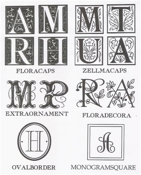 printable vinyl letters 17 best images about vinyl ideas letters on pinterest
