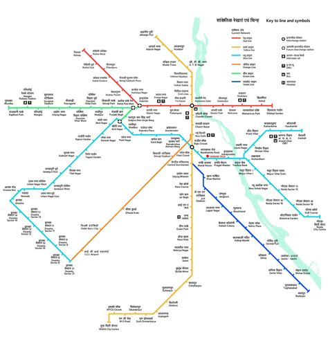 metro map in delhi metro links guest house delhi bed and breakfast