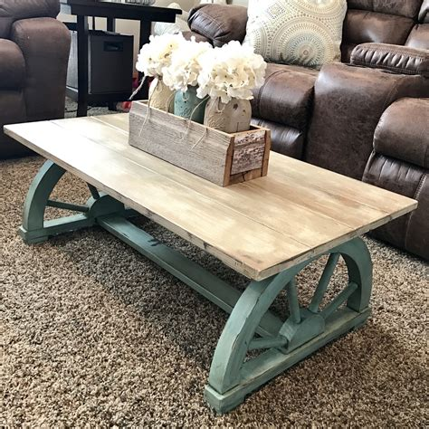 wagon wheel coffee table when harry met sally wagon wheel coffee table when harry met sally images 25