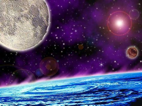 imagenes el universo dosis astronomica curiosidades del universo