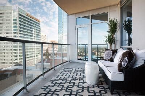 monroe appartments patio of 44 monroe apartments in phoenix az yelp