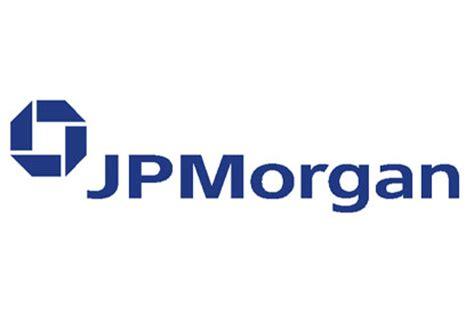 who owns jpmorgan bank jpmorgan logo pagesepsitename