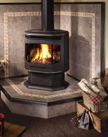 hearth ideas pellet stove hearth designs maine stove shop and chimney services pellet stoves wood stoves