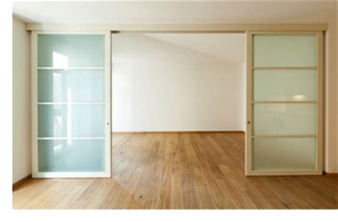 Interior Sliding Partition Doors Interior Glass Partition Systems Interior Sliding Door Partitions Pilotproject Org