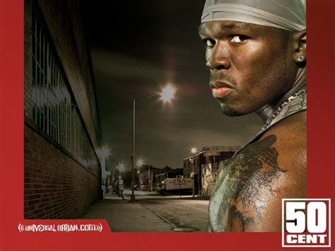 cent albums download my free wallpapers music wallpaper 50 cent