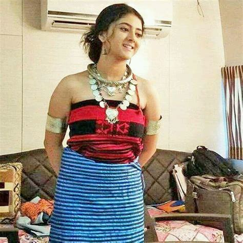 south indian actress born in 1997 south indian actress gallery bio news young and sexy