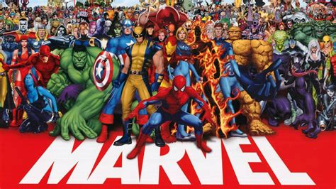 the 25 best marvel superhero 5 greatest marvel superheroes of all time