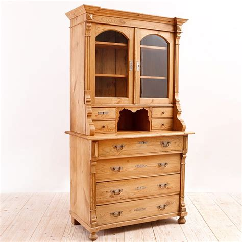 Antique Pine Furniture by 180 Best Images About Antique Pine Furniture On