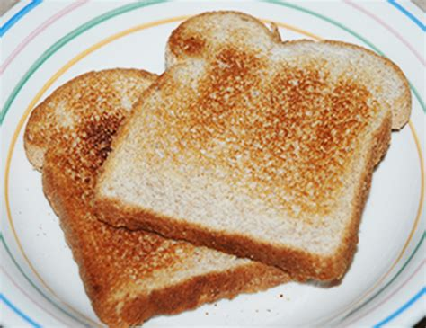 What Do You Put On Your Toast by How To Make Amasing Toast Timeline Timetoast Timelines