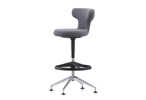 high office chairs best home design 2018