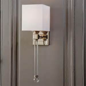 andrew sconce andrew sconce interiors wall sconces