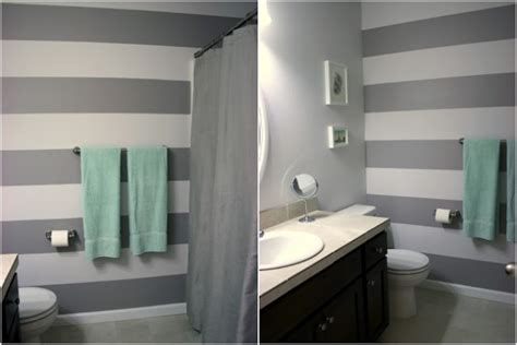 bathroom colour ideas 2014 bathroom colour ideas 2014 28 images wainscoting