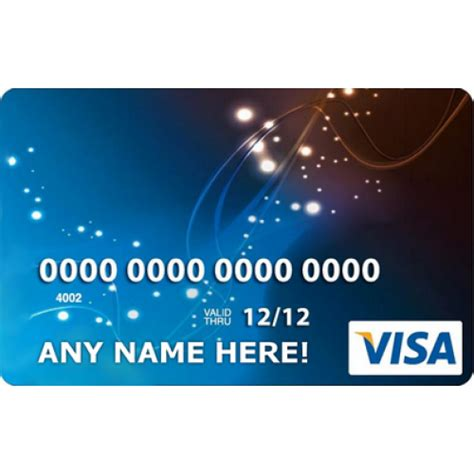 Where Is The Cardholder Name On A Visa Gift Card - wts real eu visa card atm card e bank any name mpgh multiplayer game